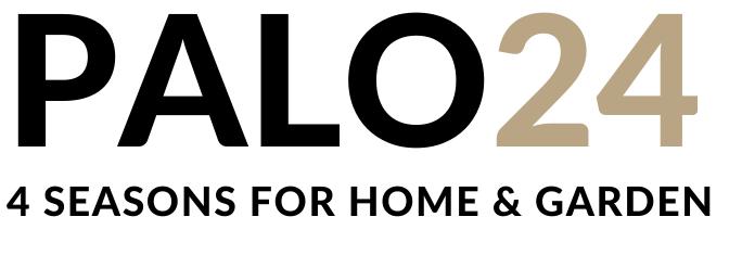 www.palo24.ch-Logo